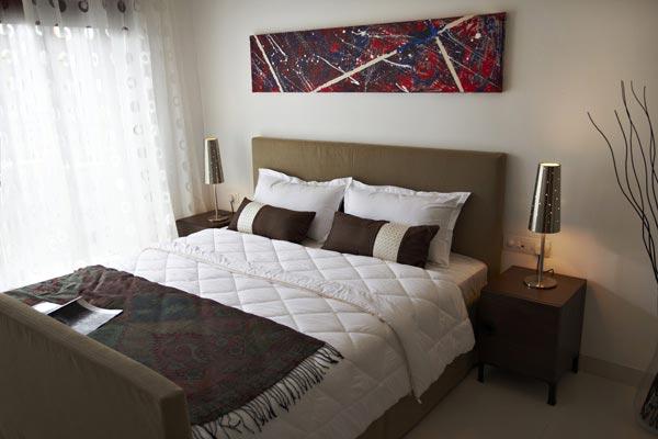 503f3ef2046d8Bed room