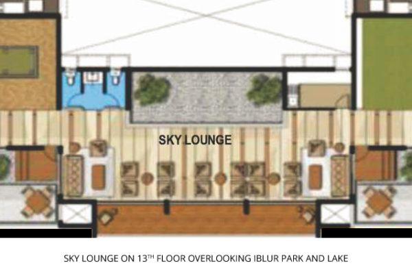 54be70dfa2dd5Sky Lounge