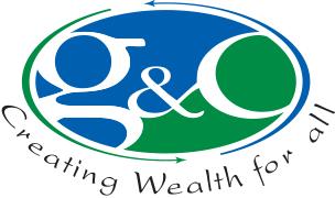 G&C Global Logo