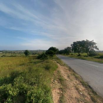 Approach-Road - Alakananda Hosur