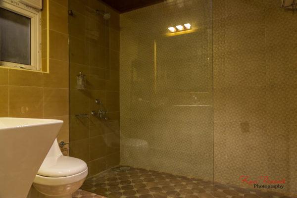 ooty bathroom